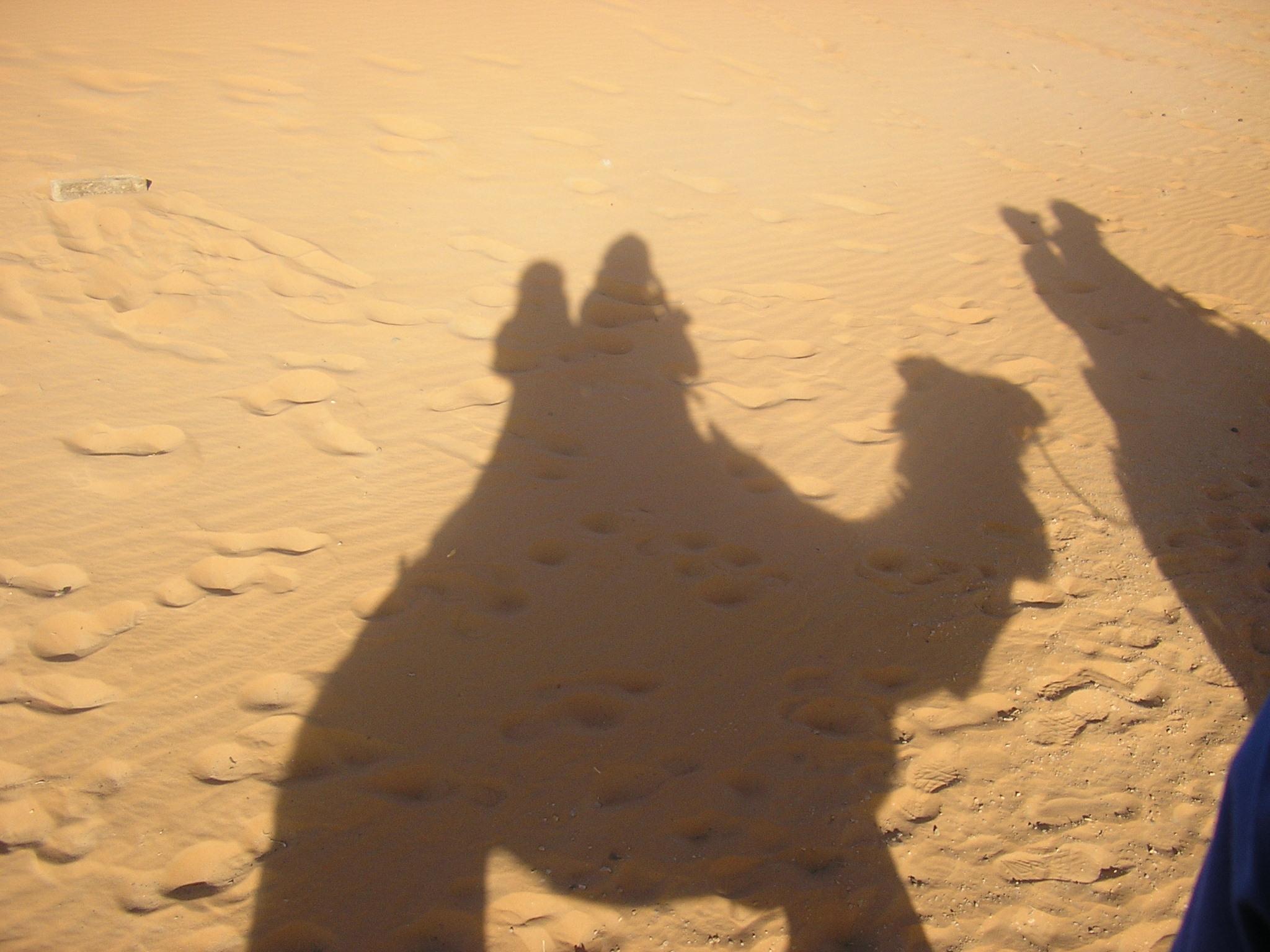 151-dunes-de-merzouga