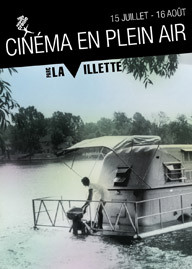 cinemavillette