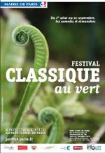 festival_classique_au_vert