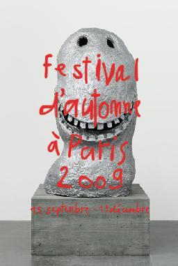 FestivalAutomne