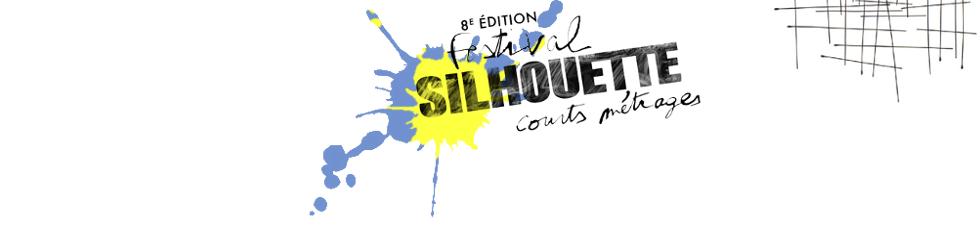 FestivalSilhouetteImg