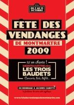 FeteVendanges2009
