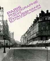 ParisHaussman