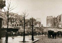 PercementAvOpéra_1877