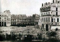 PlaceDuCarroussel_1865