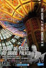 GrandPalais