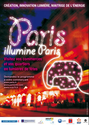 Paris_illumine_Paris