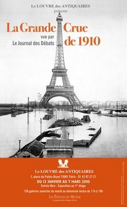 GrandeCrue1910