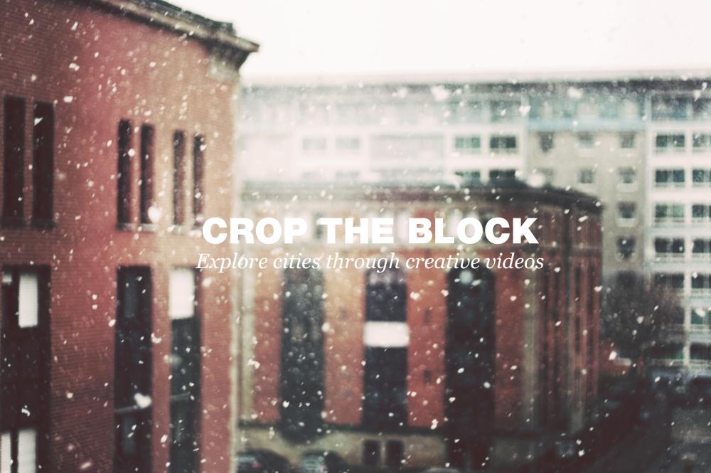 CROPTHEBLOCK_explore_