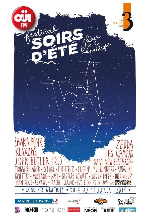 FestivalSoirsDEte2014