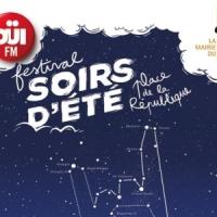 FestivalSoirsDEte2014_mini