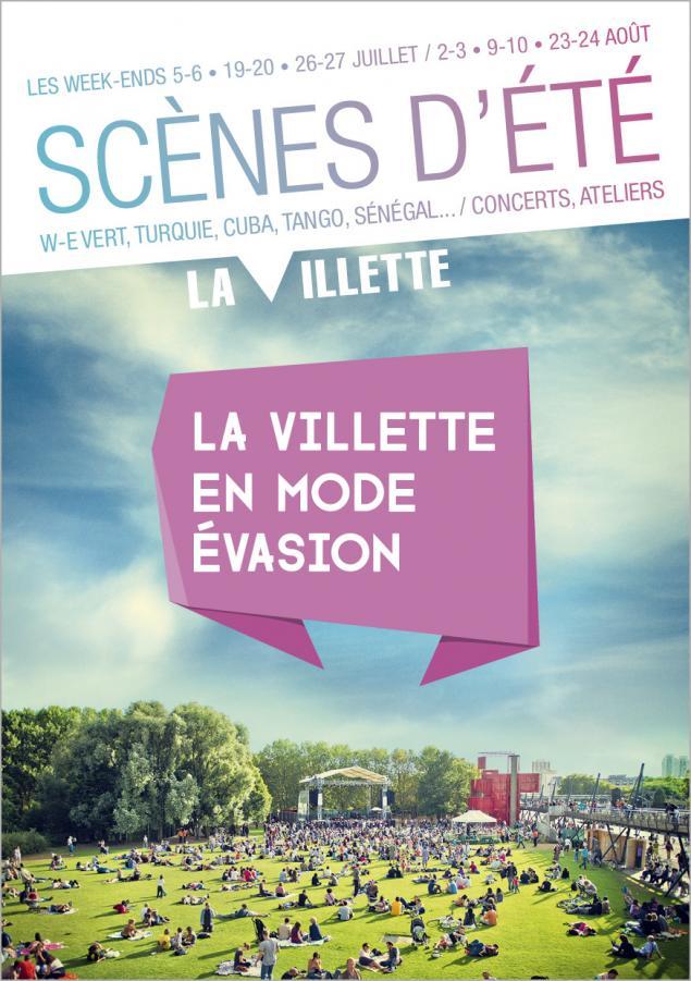 Scenes_dete_2014