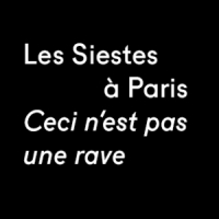 SiestesElectroniques_mini