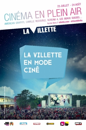 cinema-plein-air-villette