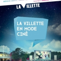 cinema-plein-air-villette_mini