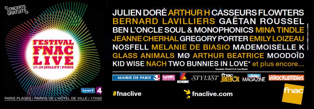 fnaclive2014