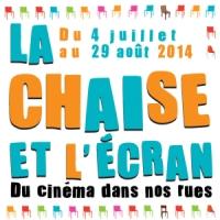 la-chaise-et-l-ecran-2014_mini