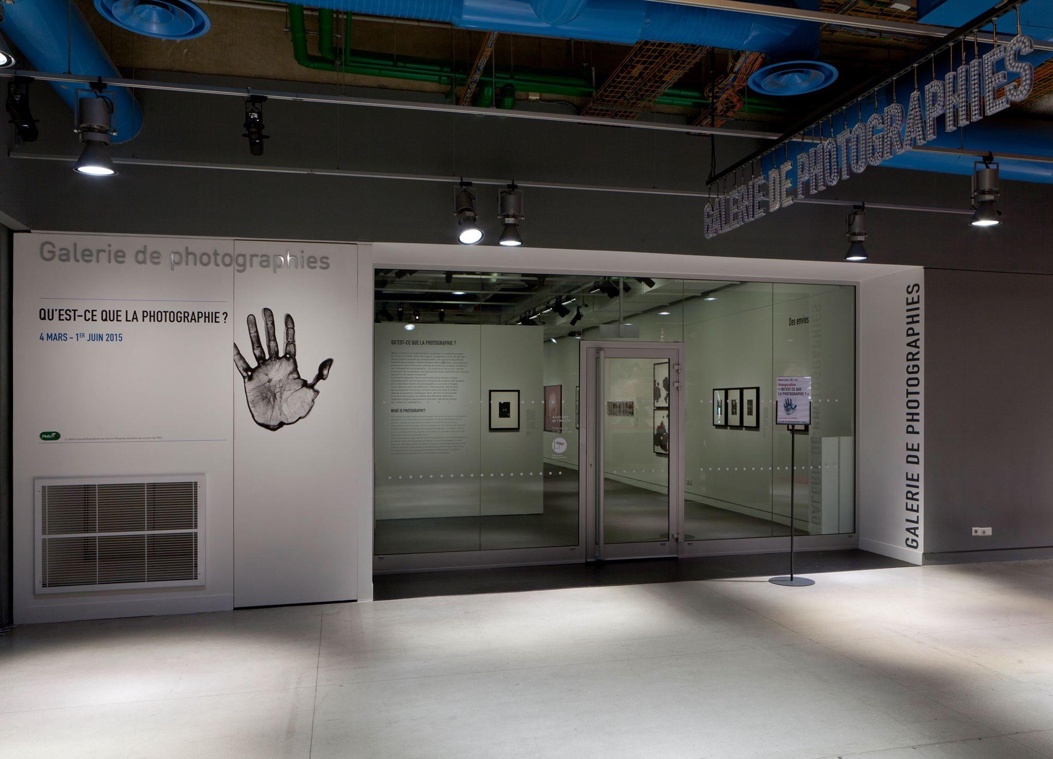 GaleriePhotographies