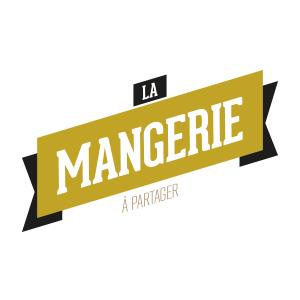 LaMangerie
