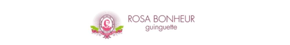 RosaBonheur