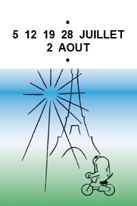 SiesteElectro2