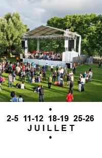 VilletteSceneEte2