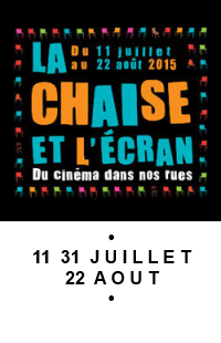 chaiseEcran3