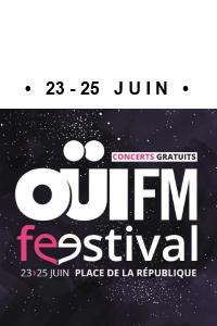 ouiFM2