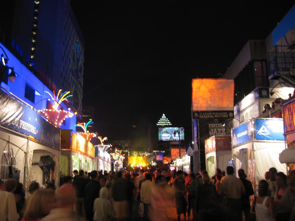 festivalMontreal