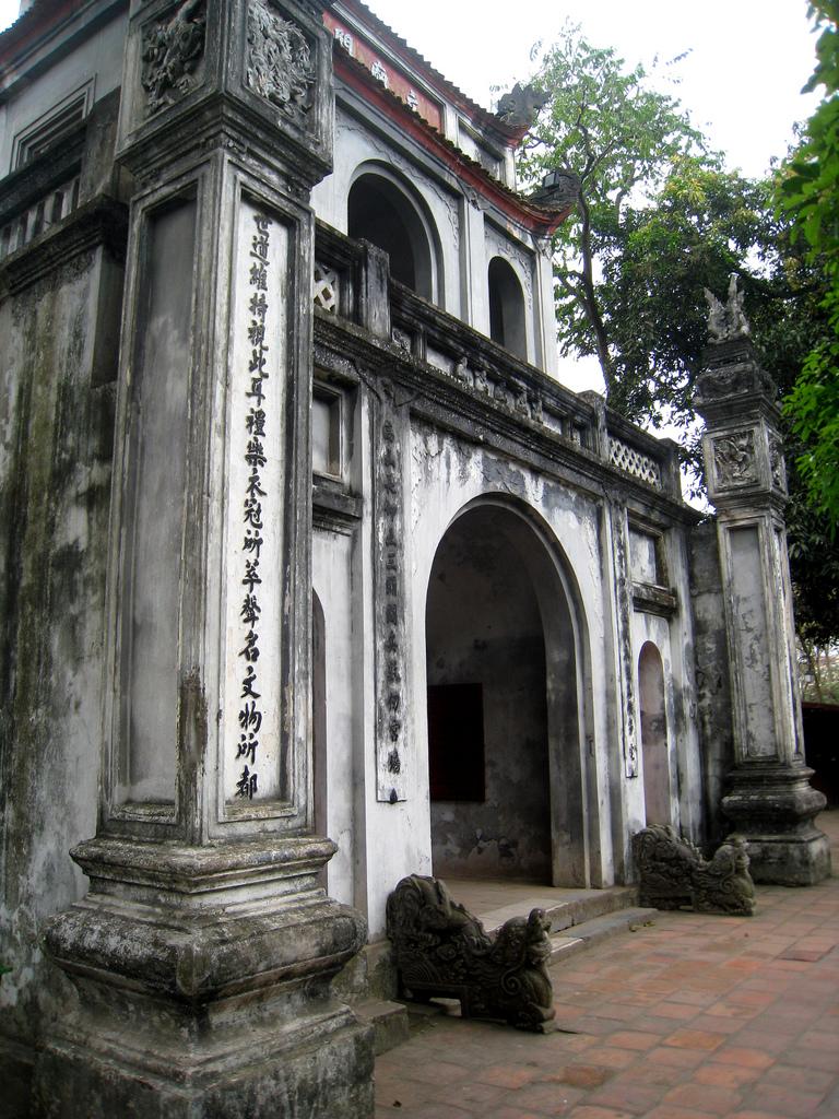 templeHanoi