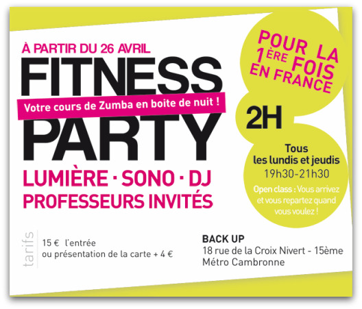 fitness_party_zumbafrance