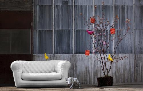 homedecoratinginspiration6