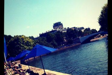 Paris_Plage_2011