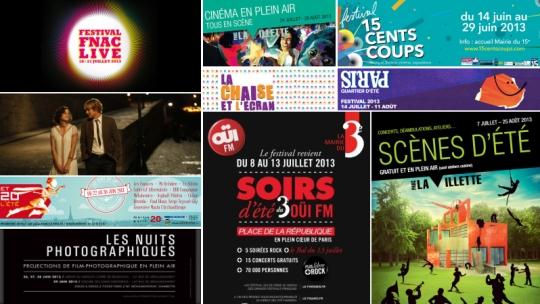ParisGratuit2013