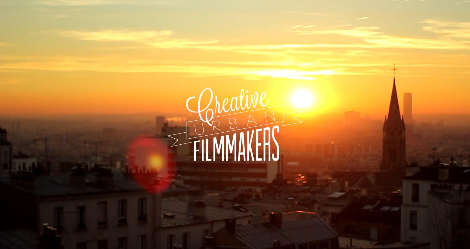 CROPTHEBLOCK_filmmakers