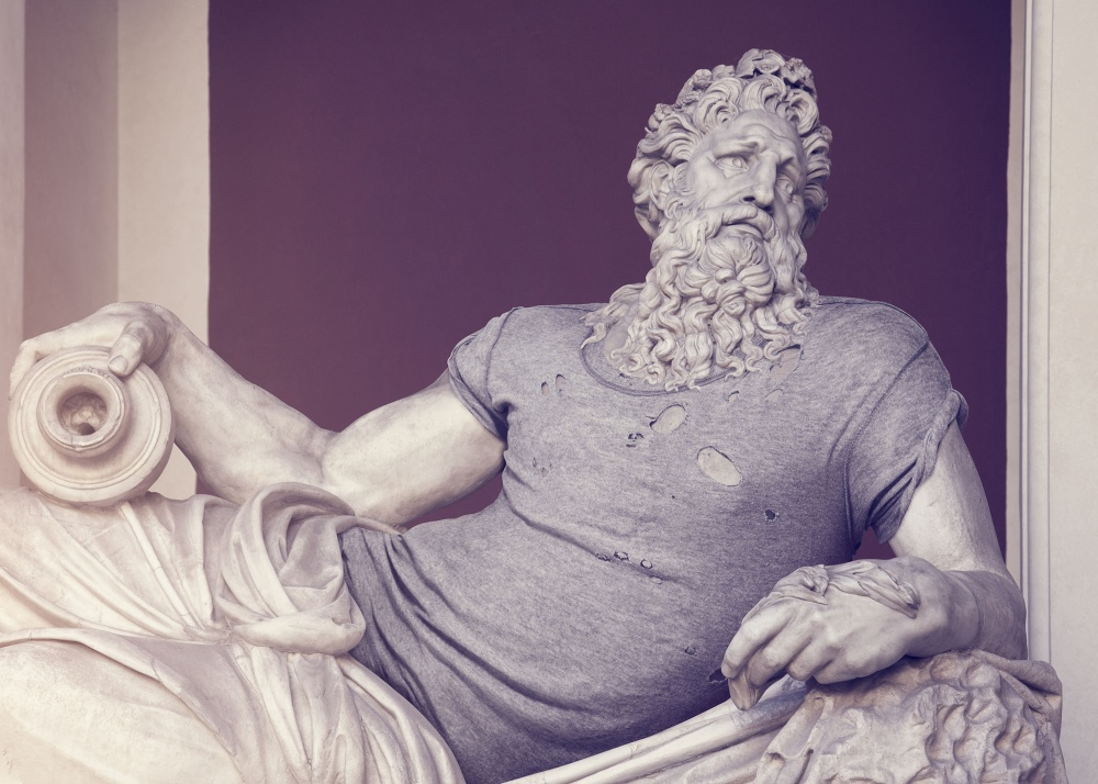 leo_caillard_hipster_in_stone-19