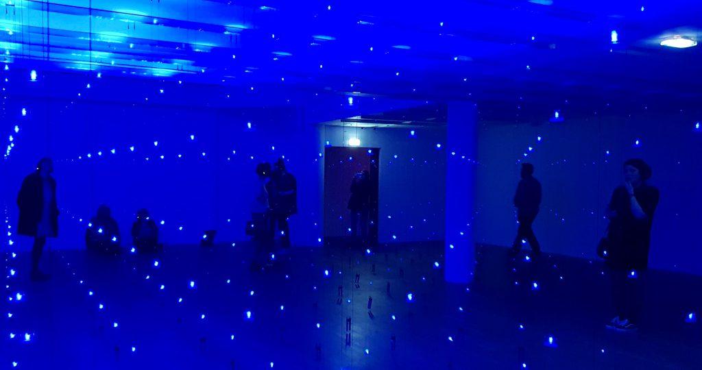 Une experience musicale unique avec Sonorium